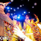 2016-03-12-Entrega-premis-carnaval-pioc-moscou-97.jpg