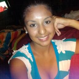 Iliana Coronado