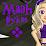 MaahSykes Wooz's profile photo