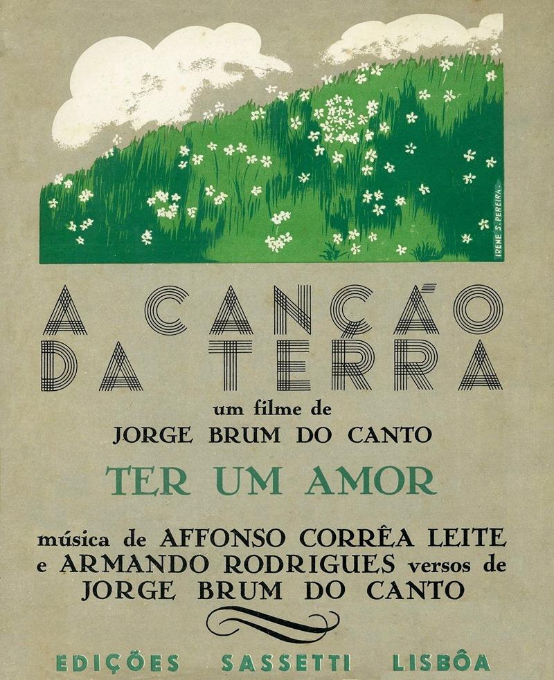 [1938-A-Cano-da-Terra5]