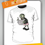 Zombie_11.jpg