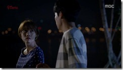 Lucky.Romance.E08.mkv_20160618_094959.664_thumb