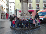 16-03-11 1 EI Excursion Pamplona