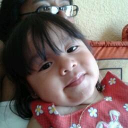 Angelica Trejo Photo 16