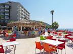 Фото 10 Mirador Resort & Spa