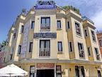 Alaturka Hotel