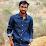 Kathi mahesh naidu's profile photo