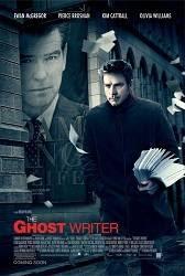 The Ghost Writer - Người chấp bút