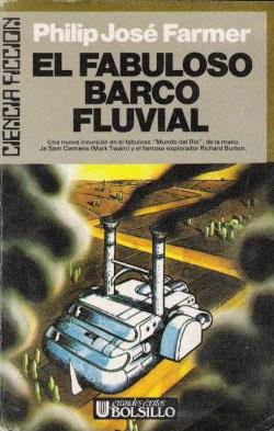 barcofluvial