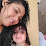 Edivania Rufino's profile photo