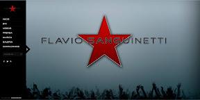 Flavio Sanguinetti
