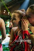 Han Balk Gym Gala 2015-0853.jpg