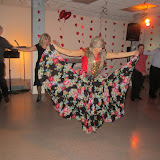 Valentiness Bal Feb11/12, 2012 pictures by E. Gürtler-Krawczyńska - 088.JPG