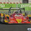 Circuito-da-Boavista-WTCC-2013-729.jpg