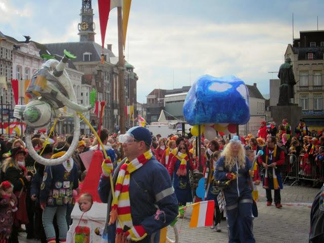 2014-03-02 tm 04 - Carnaval - IMG_1244.JPG