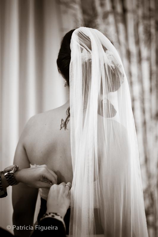 Foto de casamento 0215pb de Nina e Guga. Marcações: 24/09/2011, Casamento Nina e Guga, Rio de Janeiro.