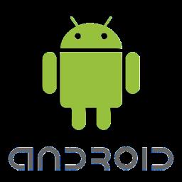 Andriod 9