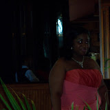 MeChaia Lunn and Clyde Longs wedding - 101_4554.JPG