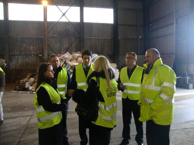 Vizita colaboratorilor din Macedonia si Olanda- 24-25 noiembrie 2014 - DSC01431.JPG