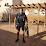 Khaled Farouq's profile photo