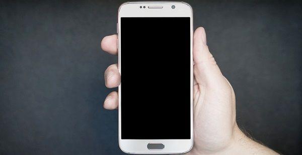 Penyebab dan Solusi Cara Mengasti Hp Android Getar Terus 3 Solusi HP Android Getar Terus (🔥UPDATED)