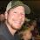 Evan Corwin's profile photo
