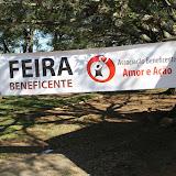 FeiraBeneficenteAssBenAmorEAcao08062015