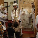 Deacons Ordination - Dec 2015 - _MG_0184.JPG