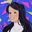 Mari Olmedo's profile photo