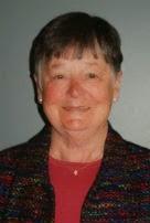 Nancy Tessier