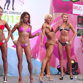 event phuket Top Body Fit Model Contest 2015 at Limelight Avenue 008.jpg