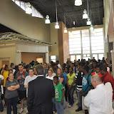 Genoa Central, Fouke, and Arkansas High visit UACCH-Texarkana - DSC_0126.JPG