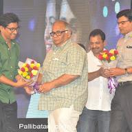 Kumari 21f Movie Music Launch Photos