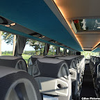 Besseling and Flixbus Setra S431DT (66).jpg