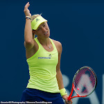 Angelique Kerber - 2015 Bank of the West Classic -DSC_0275.jpg