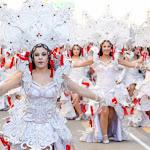CarnavaldeNavalmoral2015_176.jpg