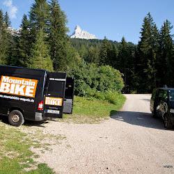 Fotoshooting MountainBike Magazin cooking and biking 27.07.12-6699.jpg