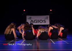 Han Balk Agios Dance In 2013-20131109-169.jpg