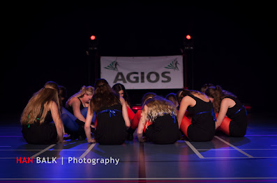 Han Balk Agios Dance In 2013-20131109-169.jpg