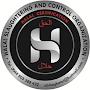 Zouhir Tebbal (Ty): zdjęcie z profilu