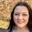 Jess Leach's profile photo