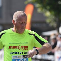24/09/17 Maasrun 5 Km  - DSC_2228.JPG