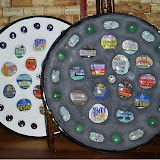 Heather Elizabeth plates.jpg