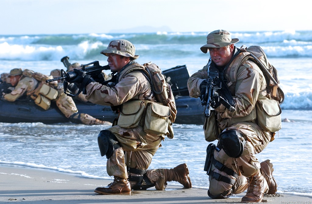 [United_States_Navy_SEALs%5B12%5D]