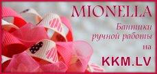Mionella