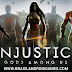 Download Injustice: Gods Among Us v2.16 APK + MOD DINHEIRO INFINITO + OBB DATA - Jogos Android