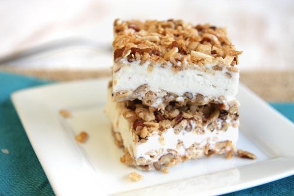 [Ice-Cream-Crunch-Bars-hrz%5B9%5D]