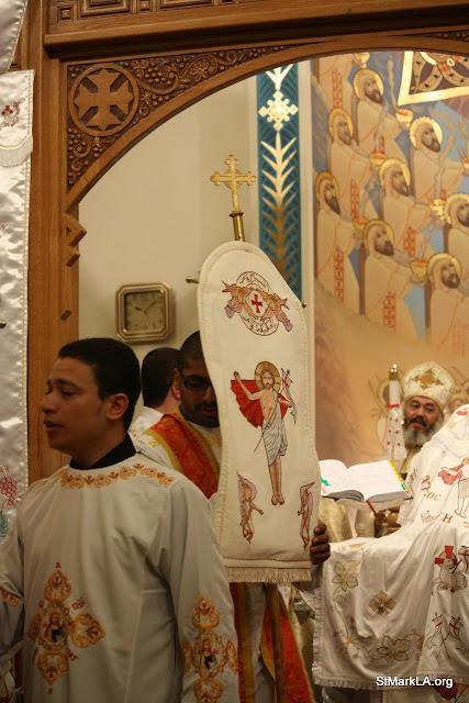 Feast of the Resurrection 2010 - IMG_1301.JPG