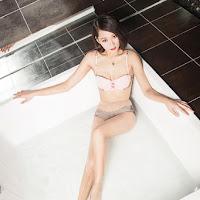 LiGui 2014.11.04 网络丽人 Model 曼蒂 [53P] 000_9663.jpg