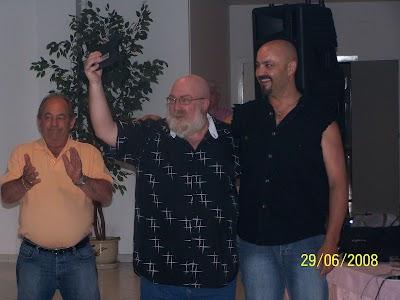 GWCG 2008 (220).jpg